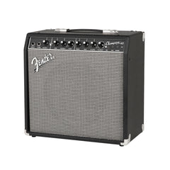 Fender Amps Champion 40 watt 1x12 combo - Beginner, Student, Practice Guitar Amplifier - NEW!