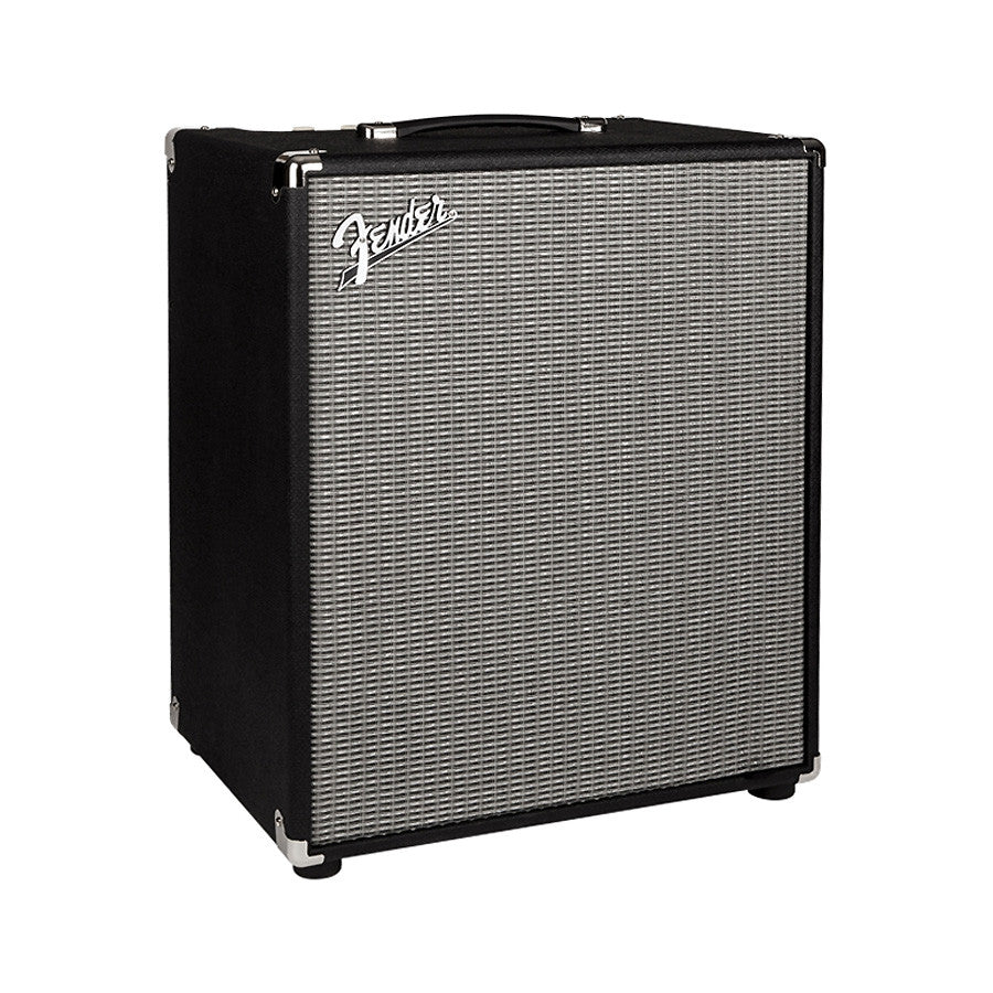 fender amps rumble 200 1x15 combo 200 watt amplifier make 39 n music. Black Bedroom Furniture Sets. Home Design Ideas