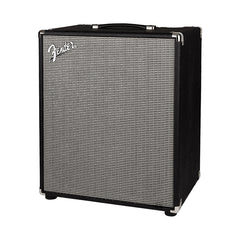 Fender Amps Rumble 200 - 1x15 combo - 200 watt Bass Guitar Amplifier - New!!