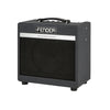Fender Amps Bassbreaker 007 - 7 watt 1x10 combo - Tube Guitar Amplifier - NEW!