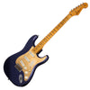 Fender Custom Shop MVP Series 1956 Stratocaster Relic - Purple Sparkle / Gold Anodized Pickguard - NEW!