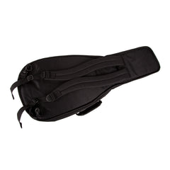 Fender Urban Strat / Tele Gig Bag for electric guitars - Black