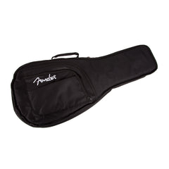 Fender Urban Dreadnought Gig Bag for acoustic guitars - Black