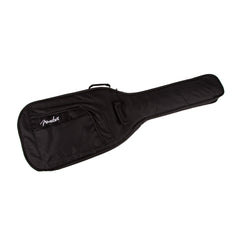 Fender Urban Bass Gig Bag for electric bass guitars - Black