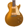 USED Gibson Custom Shop Historic 1954 Les Paul Goldtop Reissue - R4 Electric Guitar