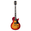 Gibson Custom Shop Les Paul Custom - Cherry Sunburst - USED