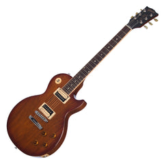 USED Gibson Les Paul Special Pro - Honey Burst - 2016 model electric guitar