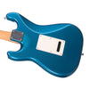 USED 2002 James Tyler Classic - Lake Placid Blue - Custom Boutique Electric Guitar - Made in the USA!!!