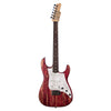 James Tyler Guitars Studio Elite HD - SE HD - Custom Boutique Electric Guitar - Red Shmear