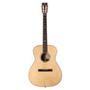 Maestro Guitars Private Collection OM-CO Bearclaw Adirondack Spruce / Cocobolo - Custom Boutique Acoustic/Electric Guitar - NEW!