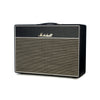 USED Marshall Amps 1973X 2x12 combo - 18 watt - Hand Wired - Tube Guitar Amplifier!