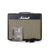 Used Marshall Amps Class 5 1x10 combo - C5-01 - Class A, 5 watt Tube Guitar Amplifier