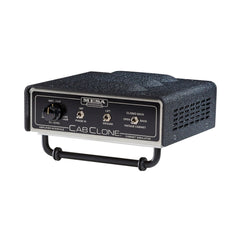 Mesa Boogie Cabclone 8 ohm - Guitar Amplifier Speaker Cabinet Simlulator / Load Box / Direct Box