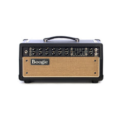 Mesa Boogie Amps Mark Five 35 head - Custom Tan Grille - Tube Guitar Amplifier w/ Built-in Cab Clone DI - NEW!