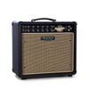 Mesa Boogie Amps Recto-Verb 25 1x12 combo - Black with Cream and Black Weave Grille - Tube Guitar Amplifier - NEW!