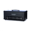 Mesa Boogie Amps Triple Crown TC-50 Head - Black / Black - 50 watt Tube Guitar Amplifier - NEW!