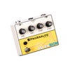 ProAnalog Devices Ascension Fuzz Octave - Boutique Hand Made Octave / Fuzz guitar effects pedal - NEW!