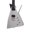 R Robinson Guitars The Prophet - Aviator Grey - Custom Hand-Made Electric - Boutique Guitar Showcase!