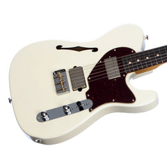 Suhr Guitars Alt T Pro - Olympic White - Professional Series Electric Guitar - NEW!