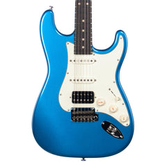 Suhr Guitars Classic Pro HSS - Rosewood Fingerboard - Professional Series - Custom Boutique Electric Guitar - Lake Placid Blue - NEW!