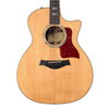 USED Taylor Guitars 814CE - Acoustic / Electric - NICE!