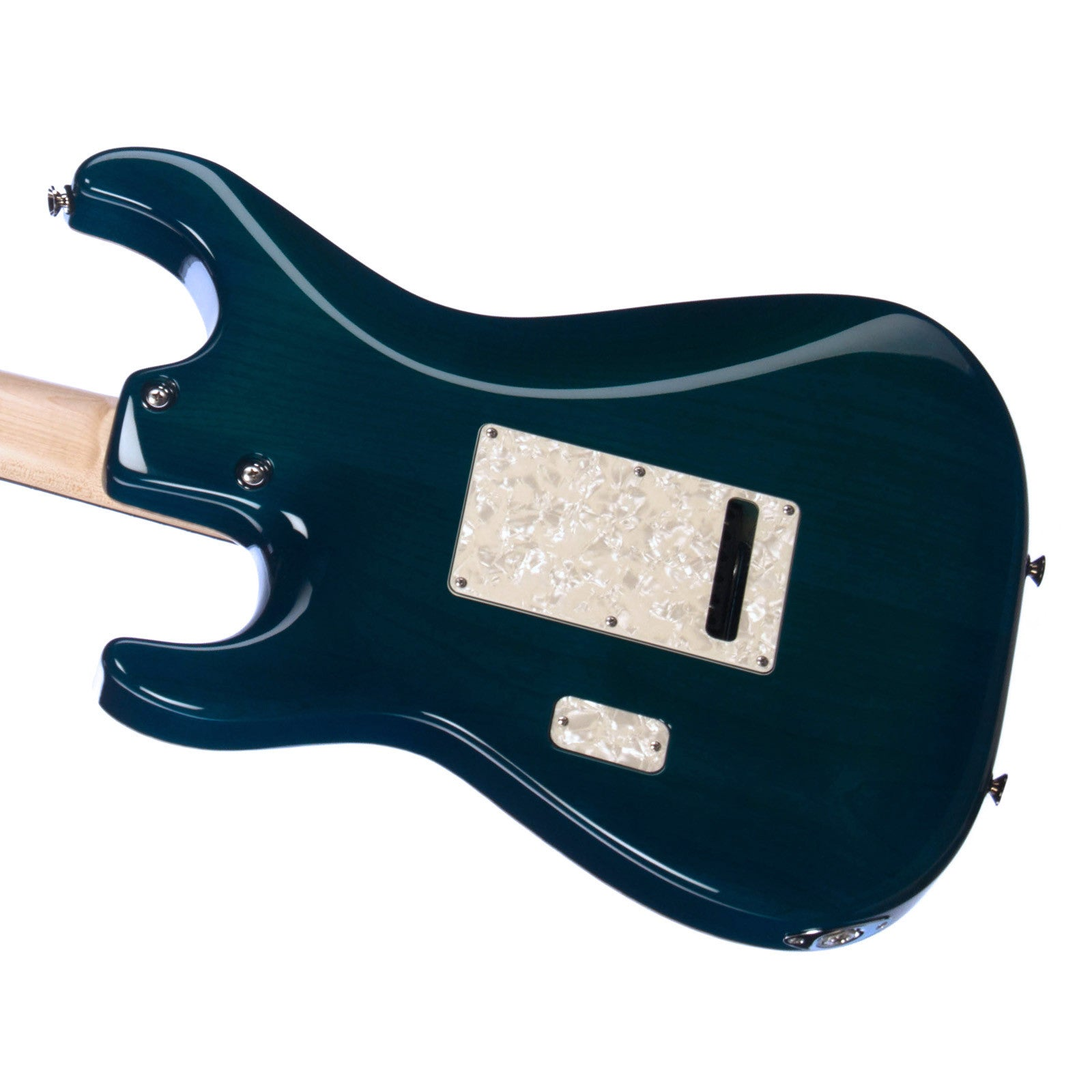 tom anderson pickup wiring paul reed smith pickups