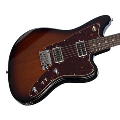 Tom Anderson Guitars Raven Superbird - Custom Offset Electric Guitar - Desert Sunset - NEW!