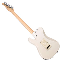 Tom Anderson T Classic - Arctic White - Custom Boutique Electric Guitar - NEW!