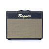 Bogner 1x12 Closed Ported Shiva Size Extension Speaker Cabinet