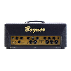 Bogner Goldfinger 90 head