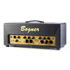 Used Bogner Goldfinger 90 head