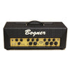 Bogner Goldfinger 45 head