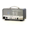 Bogner Atma head