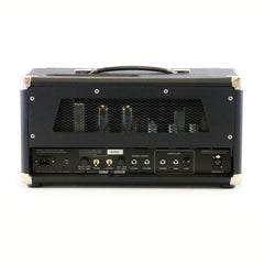 Used Carol-Ann OD-2 Head