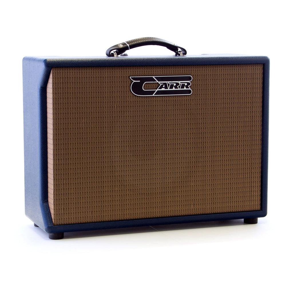 Used Carr Artemus 1x12 combo