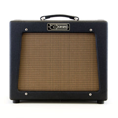 Used Carr Rambler 1x12 combo