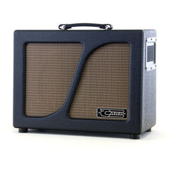 Carr Viceroy 1x12 combo
