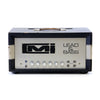 Used Marshall Vintage CMI Lead and Bass 50 watt Head sn# 002! | Marshall JTM-45