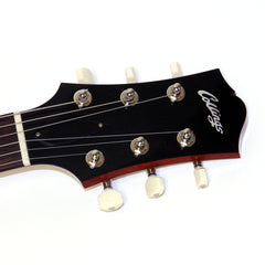 Collings 290 DC
