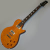 Collings 360 Maple Top
