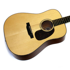 Collings D1A VN