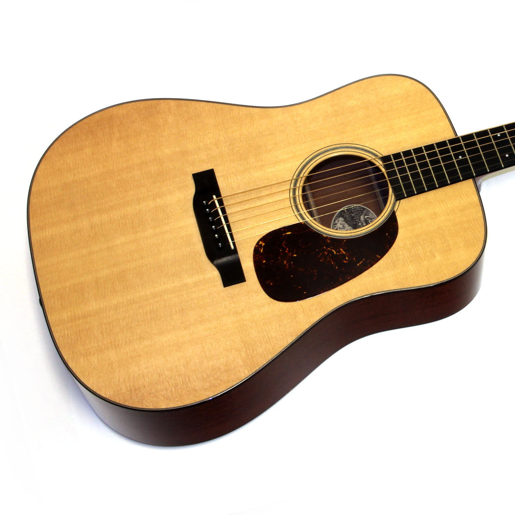 Used Collings D1 VN