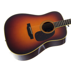 Used Collings D2HA SB Varnish
