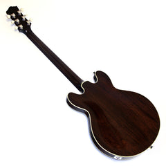 Collings I-35