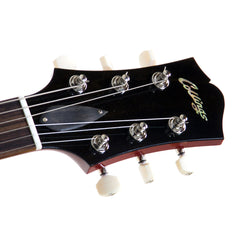 Collings SoCo 16 LC