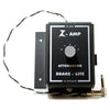 Dr. Z Amps Brake Lite - Power Attenuator for Tube Guitar Amplifiers