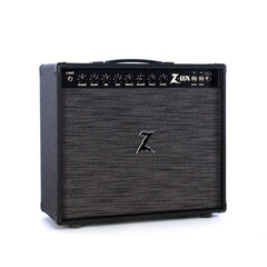 Dr. Z Amps Z-LUX 1x12 Combo - 20 / 40 watt Tube Guitar Amplifier - NEW!