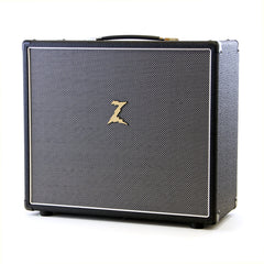 Dr. Z 2x10 cabinet