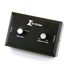 Dr. Z Amps Air Brake - Power Attenuator for Tube Guitar Amplifiers