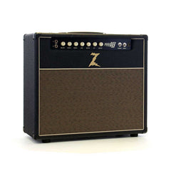Dr. Z Amps Maz 18 Jr 1x12 combo - Celestion Blue Alnico - OPEN BOX / DEMO